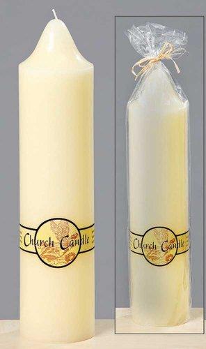 kerze-wachs-creme-wachskerze-church-candle-h-38-cm-d-9-cm-altarkerze-stumpe