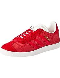 pretty nice 98903 5253c adidas Gazelle W, Scarpe da Fitness Donna