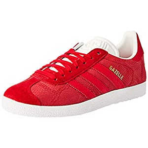 adidas Damen Gazelle Sneaker