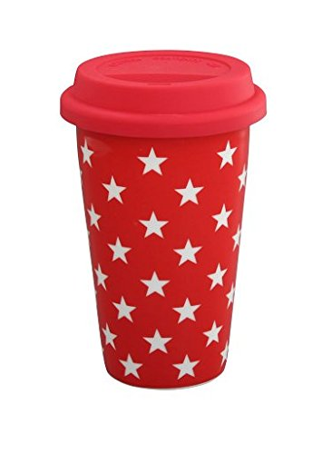 krasilnikoff-travel-mug-bicchieri-to-go-red-star-in-porcellana-rosso-stelle-coffee-to-go