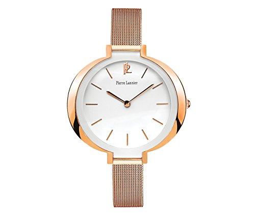 Pierre Lannier Women's Watch 009K908