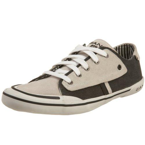 gant-scarpe-da-ginnastica-basse-uomo-grigio-scuro-41