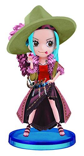 One Piece - Figura Bibi (Bandai 30243)