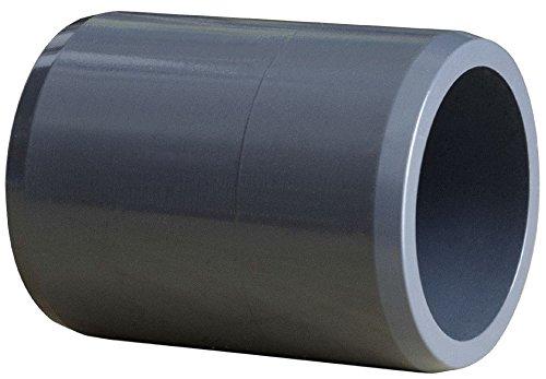 PVC Raccord 32 mm