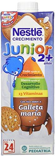nestle-leche-junior-crecimiento-con-sabor-a-galleta-maria-2-anos-6-x-1l-total-6-l
