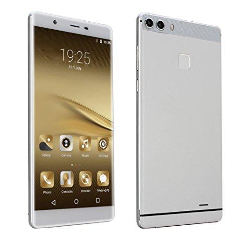 60-unlocked-android-51-smartphone-quad-core-dual-sim-3g-handy-weiss-winwintom