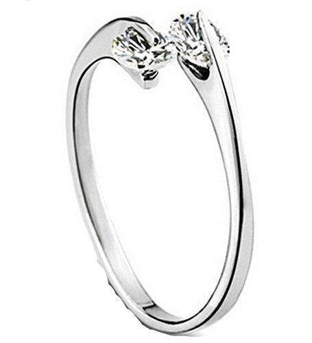 omos-damen-diamant-925-sterling-silber-einfache-oeffnen-verstellbare-ringe-freundschaftsringe-als-va