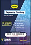 Module - I Electrochemistry and Energy Storage Systems Module - II Corrosion and Metal Finishing Module - III Energy Systems Chemical Fuels Module - IV Environmental Pollution and Water Chemistry Environmental Pollution Module - V Instrumental Method...