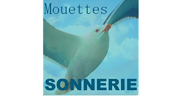 sonnerie muette iphone