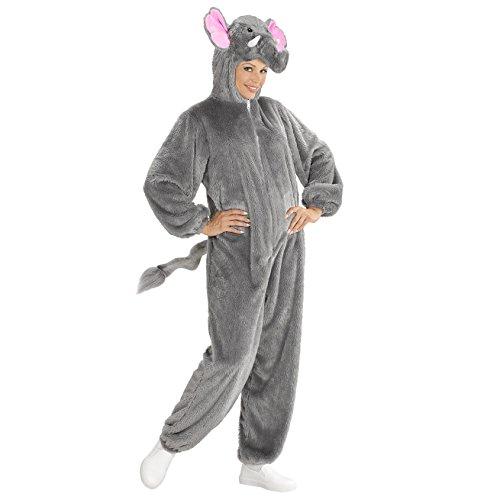 Widmann 97128 Erwachsenen Kostüm