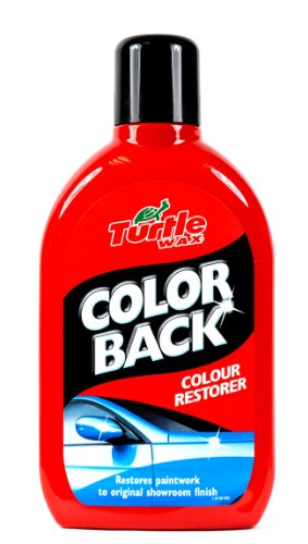 turtle-wax-color-back-cera-per-ripristino-colore-500-ml