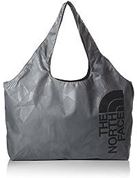The North Face Erwachsene Reisetasche On The Run Bag