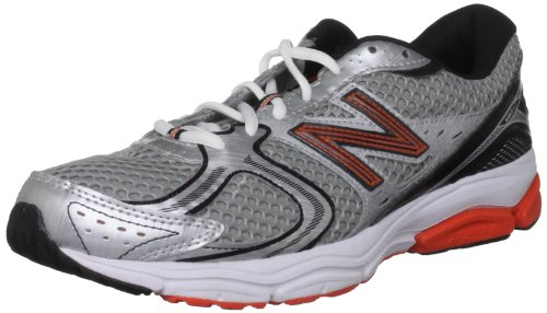 New Balance Men's M580sc2 Trainer