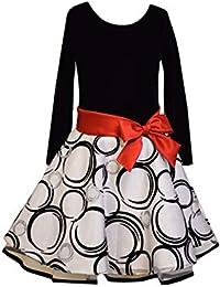92 Kleid Suchergebnis FürPetticoat Mädchen Auf sdxBhQCtr