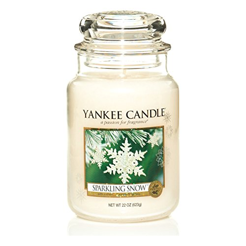 yankee-candle-large-jar-candle-sparkling-snow