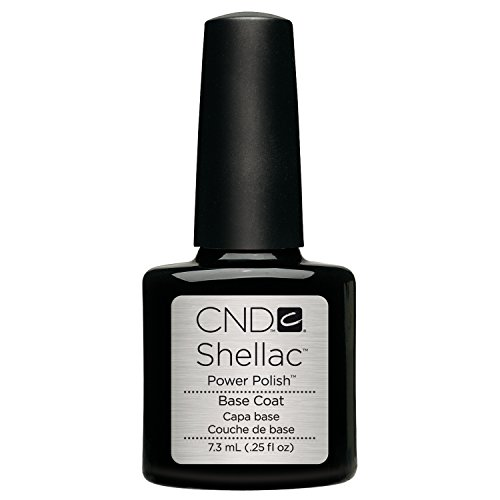 cnd-shellac-base-coat-73-ml