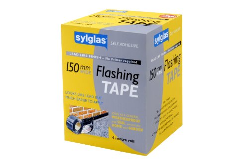 sylglas-150mm-looks-like-lead-flashing-tape