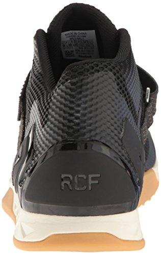 Reebok-Mens-Crossfit-Transition-LFT-Cross-Trainer-Shoe