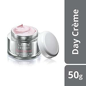 Lakme Perfect Radiance Fairness Day Crème, 50g