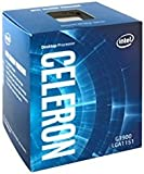 Intel Celeron G39002.8GHz LGA11512MB Cache Boxed