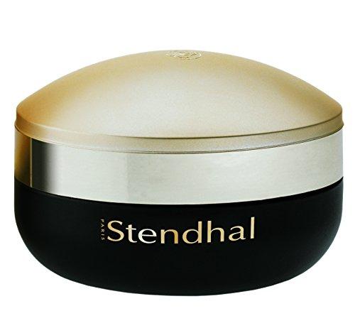 Stendhal 71272 Crema Antirughe, 50 ml...