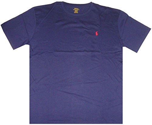 polo-ralph-lauren-mens-classic-fit-short-sleeve-t-shirt-m-french-navy