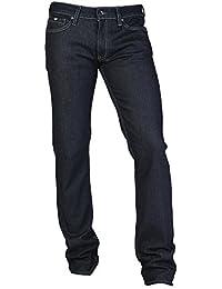 Jeans Morris A W301 GAS