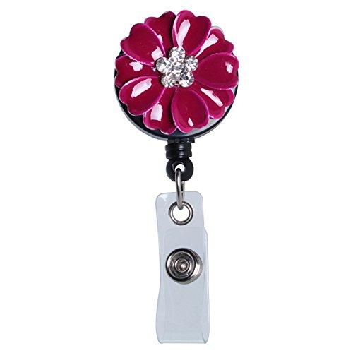 soleebee-metall-schlusselanhanger-einfach-zu-buckle-retractable-key-ring-ziehen-guertelclip-id-karte