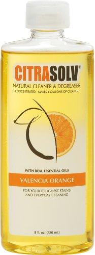 citra-solv-tout-usage-de-nettoyage-valencia-orange-8-fl-oz-citra-solv-concentr-nettoyant-d-graissant