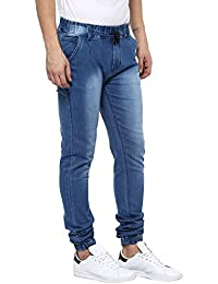 28 Men s Jeans  Buy 28 Men s Jeans online at best prices in India -  Amazon.in 876fdabdd44bd