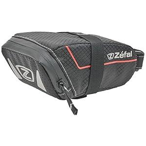 41qoWXONtzL. SS300 ZEFAL Z Light Pack S Satteltasche