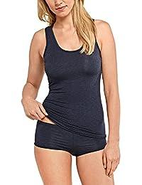 3aec070f36 Suchergebnis auf Amazon.de für: Schiesser - Unterhemden & BH-Hemden ...