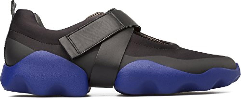 Mr.   Ms. Camper Dub K100128-003 scarpe da da da ginnastica Uomo Flagship store Moda attraente Ad un prezzo accessibile   Speciale Offerta    Sig/Sig Ra Scarpa  dce0bf