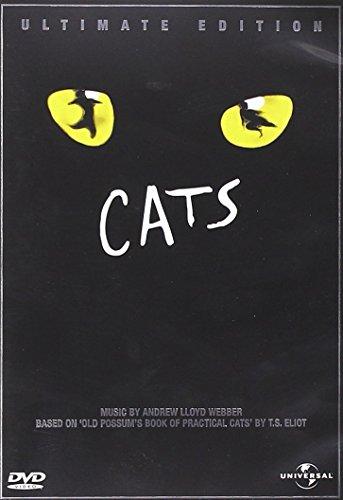 cats-ultimate-edition-2-dvd-edizione-regno-unito