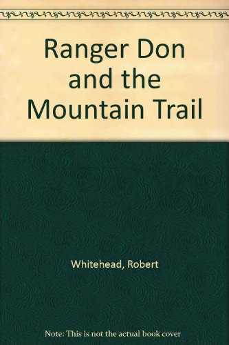 ranger-don-and-the-mountain-trail