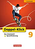 ISBN 9783060616817