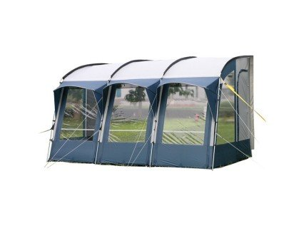 Royal 108629 Wessex Awning 390, Blue 1