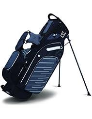 Callaway Golf 2017Hyper Lite 5Stand Bag
