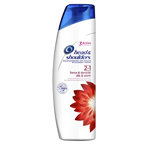 head-shoulders-shampooing-antipelliculaire-2-en-1-force-densite-255-ml-lot-de-3