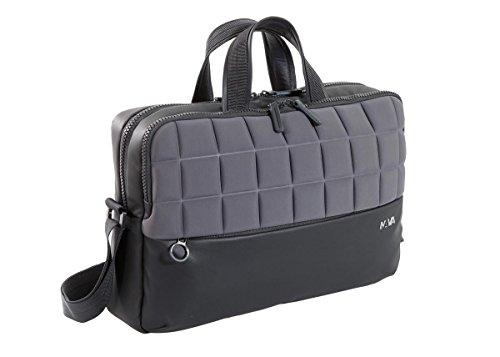 borsa-da-lavoro-2-manici-porta-pctracolla-organizzatapa007dg-nava-design