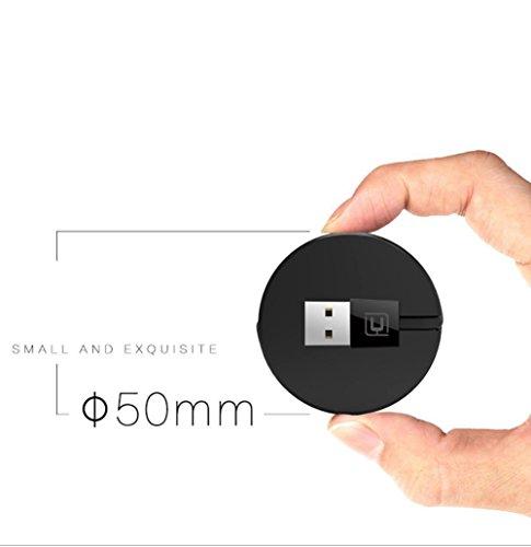2 in 1 USB retrattile cavo 8 pin fulmini e Android il micro cavo di ricarica USB di sincronizzazione di dati del cavo per Apple iPhone 6S 6s Plus 5 5S 5C SE Mini iPad Galaxy S7 bordo S6