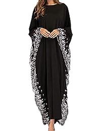 Abiti Abiti Arabi Cerimonia Da Arabi Femminili ukOXPZiT