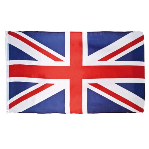 great-britain-flag-5ft-x-3ft