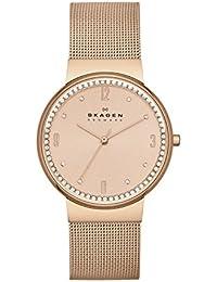 Skagen Damen-Uhren SKW2130