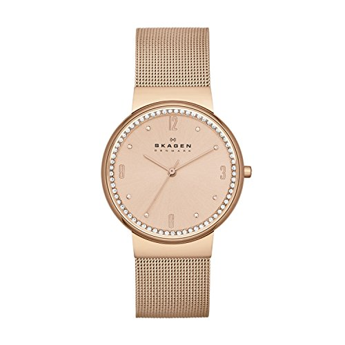 Skagen Women's Watch SKW2130