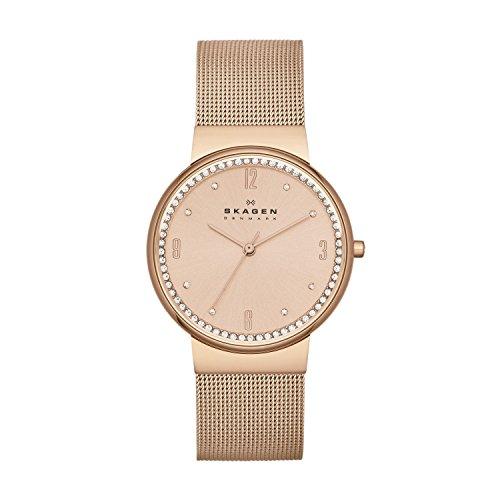 Skagen-Damen-Uhren-SKW2130