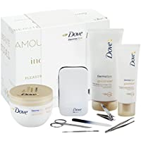 Dove Derma Spa Goodness3 Gift Box