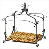 Royal Bed Canopies Review and Comparison