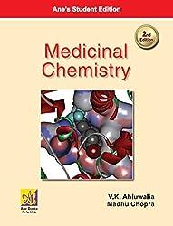 Vk green trends pdf in new ahluwalia chemistry by