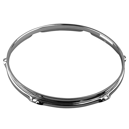 shaw-shch1206s-305-cm-6-lug-caisse-claire-finition-chromee-tambour-creoles
